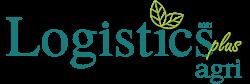 logplus-logo